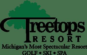 TreetopsResortLogoWithTag-1