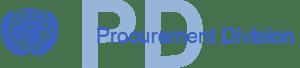 UNPD_logo_0