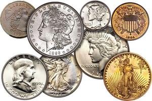 US-Type-Coins-Major-56a1794e5f9b58b7d0bfa597