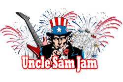 UncleSamJam