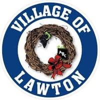 Village of Lawton, MI