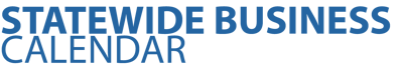WEBHEADER_CALENDAR2-2.png