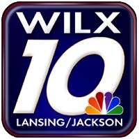 WILX-TV.png