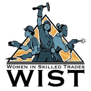 WIST-logo