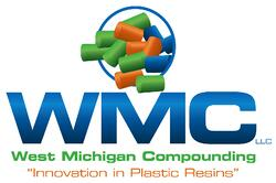 WMC Logo Stacked