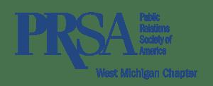 WMPRSA+updated+logo-cropped