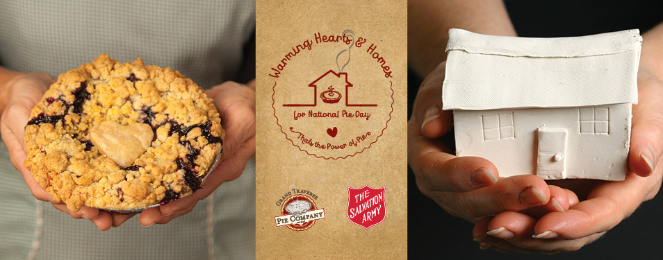 Warming-Hearts-and-Homes-GT-Pie