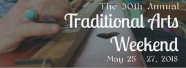 Wheatland-Traditional-Art