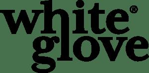White Glove PNG logo