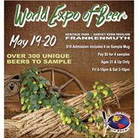 World-Expo-of-Beer