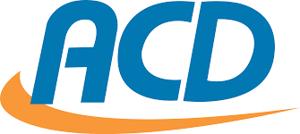 ACD logo