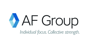 af group