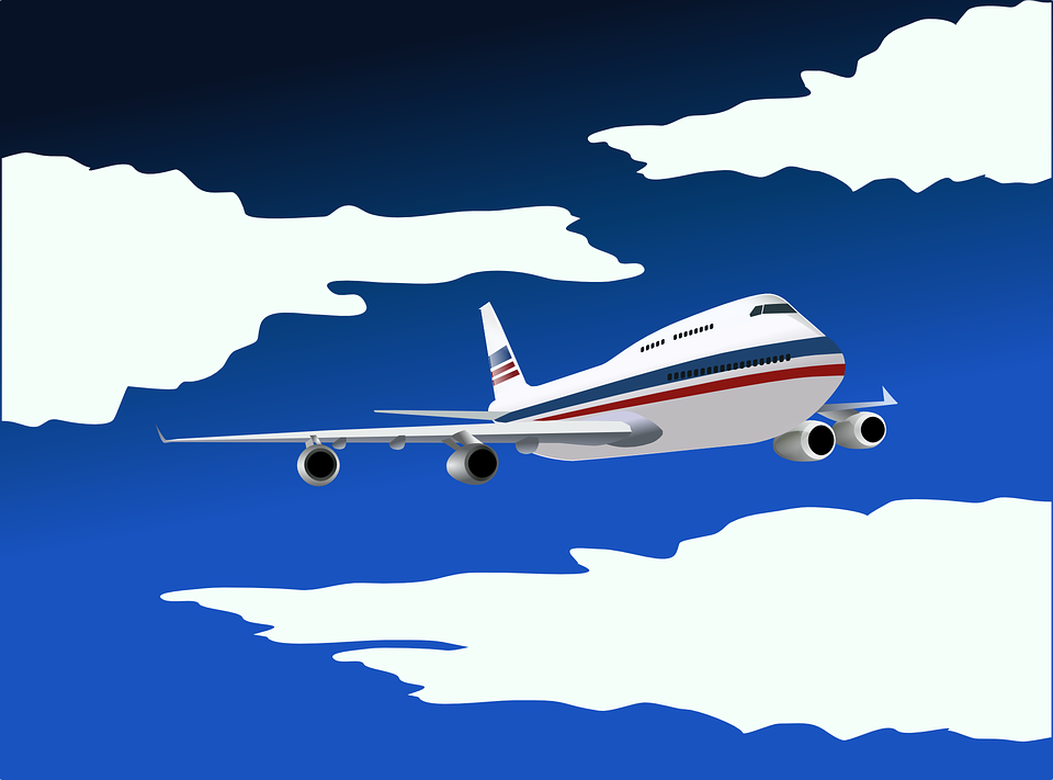 airplane-145889_960_720.png