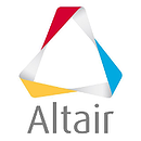 altair-engineering-india-squarelogo-1422526366198