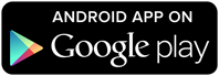 android-app-icon_0-1
