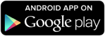 android-app-icon_0