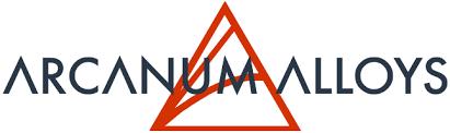 arcanum alloys logo