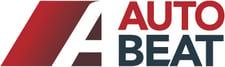 autobeat-logo-no_padding
