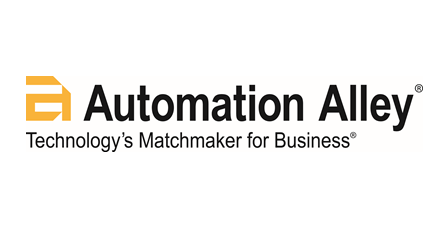 automation-alley-logo Cropped