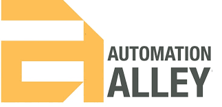 automation_alley