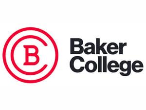 bc-logo_2017-1502831681-6703