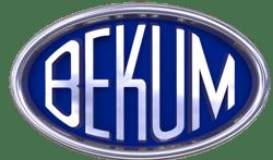 bekum-america_owler_20160826_060957_original