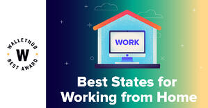 best-states-for-working-from-home
