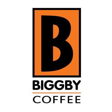 bigby coffee.jpg