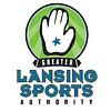 Image result for Greater Lansing Sports Authority