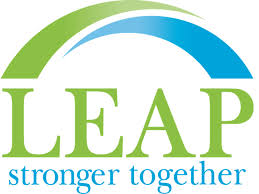 Image result for leap lansing