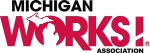 Image result for Michigan Works Association