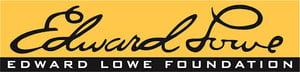 Image result for edward lowe foundation