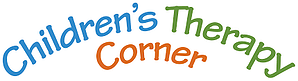 Image result for children's therapy corner