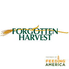 Image result for forgotten harvest michigan