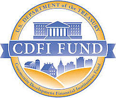 Image result for Community Development Financial Institutions Fund