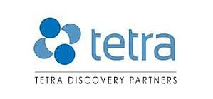 Image result for tetra discovery partners