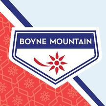 boyne mountain