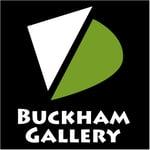 buckham