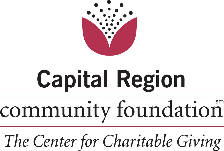 capital-region-community-foundationjpg-70deacc01da10082.jpg