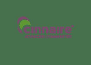 cinnaire-1