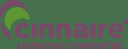 cinnaire-logo_R