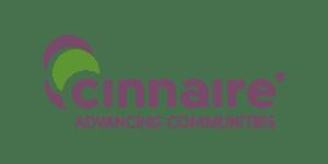 cinnaire-logo_update