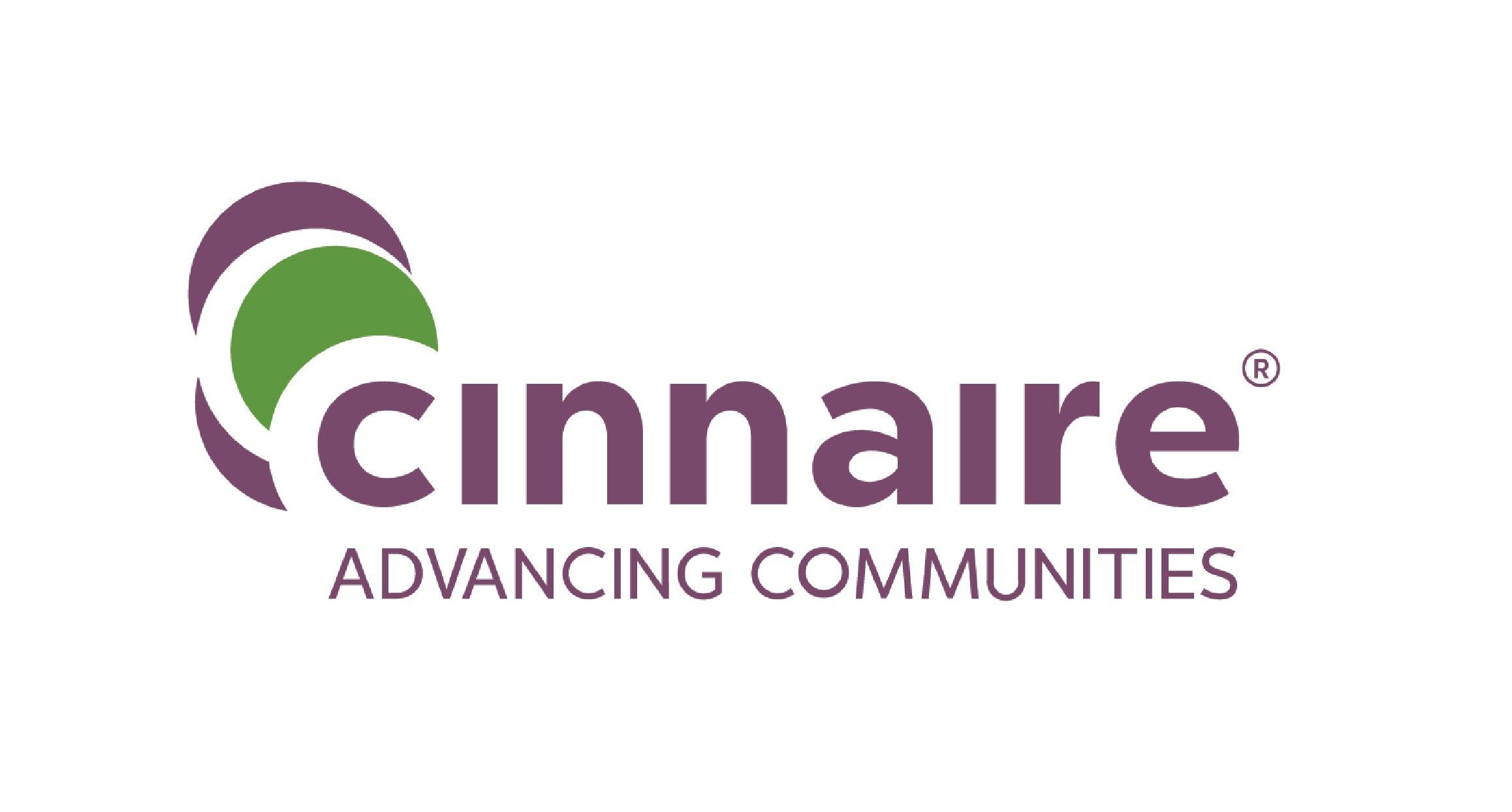 cinnaire
