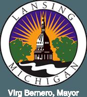 City of Lansing seal