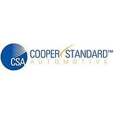 cooper-standard-automotive