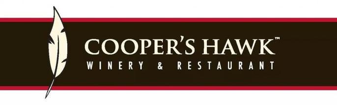 coopers-hawk-wine-club-logo-1024x322