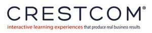 crestcom_logo_blue_interactive_600