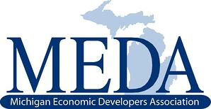 cropped-meda-2011-logo5