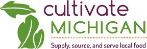 cultivate Michigan