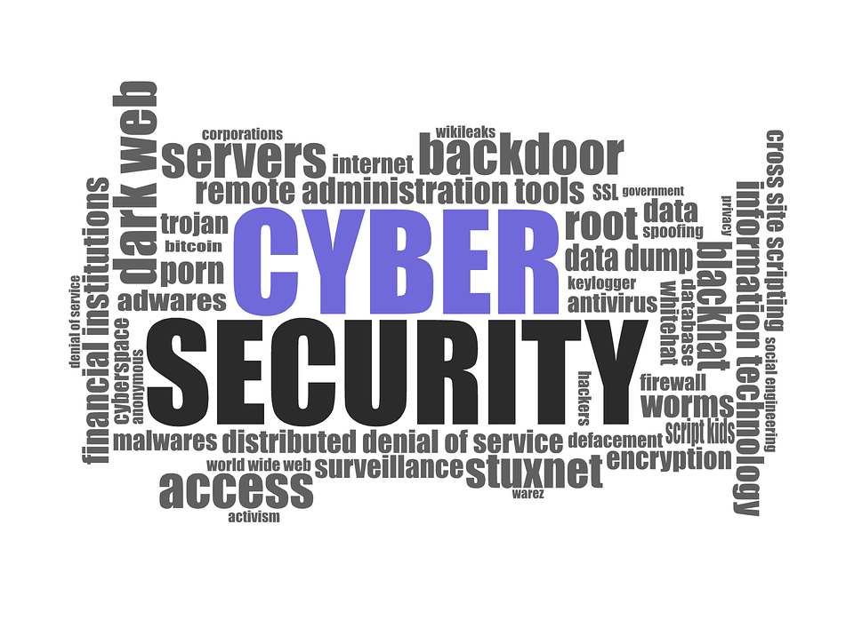 cyber-security-1784985_960_720.png